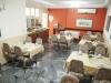 Hotel Skalla - Almoço e Jantar