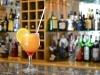 Hotel Skalla - American Bar