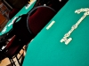 Hotel Skalla - Sala de Jogos